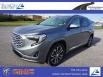2020 GMC Terrain Denali FWD for Sale in Alcoa, TN