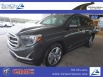 2020 GMC Terrain SLT FWD for Sale in Alcoa, TN