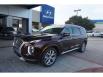 2020 Hyundai Palisade SEL FWD for Sale in Alcoa, TN