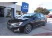 2020 Hyundai Elantra Limited 2.0L CVT for Sale in Alcoa, TN