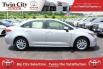 2020 Toyota Corolla LE CVT for Sale in Herculaneum, MO