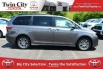 2020 Toyota Sienna XLE FWD 8-Passenger for Sale in Herculaneum, MO