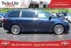 2020 Toyota Sienna XLE Premium FWD 8-Passenger for Sale in Herculaneum, MO