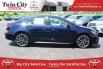 2020 Toyota Corolla SE CVT for Sale in Herculaneum, MO