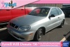 2000 Daewoo Lanos 3dr HB S Manual for Sale in Cheyenne, WY