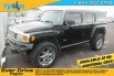 2006 HUMMER H3 SUV for Sale in Cheyenne, WY