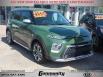 2020 Kia Soul X-Line IVT for Sale in Bloomington, IN