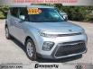 2020 Kia Soul LX IVT for Sale in Bloomington, IN