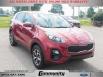 2020 Kia Sportage LX AWD for Sale in Bloomington, IN