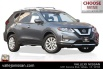 2019 Nissan Rogue SV FWD (alt) for Sale in Vallejo, CA