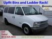 1999 Chevrolet Astro Cargo Van RWD for Sale in Spencer, IN