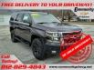 2020 Chevrolet Tahoe LT 4WD for Sale in Spencer, IN