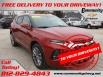 2020 Chevrolet Blazer Premier AWD for Sale in Spencer, IN