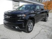 2019 Chevrolet Silverado 1500 RST Crew Cab Short Box 4WD for Sale in Spencer, IN