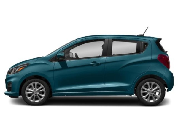 2020 Chevrolet Spark in Wilkes Barre, PA