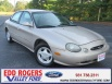 1998 Ford Taurus SE Sedan for Sale in Sparta, TN