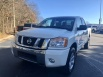 2012 Nissan Titan SV Crew Cab 4WD SWB for Sale in High Point, NC