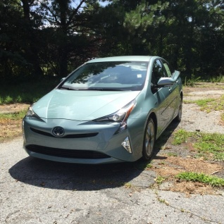 Used Toyota Prius Near Me >> Used Toyota Prius For Sale In Durham Nc Truecar