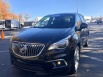 2017 Buick Envision Premium I AWD for Sale in High Point, NC