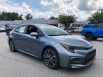 2020 Toyota Corolla XSE CVT for Sale in High Point, NC