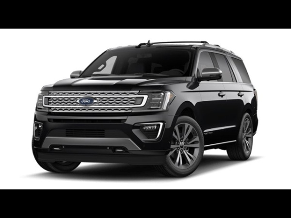 2020 Ford Expedition in Ann Arbor, MI