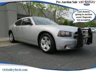 Used Cars Rock Hill Sc >> Used Cars Under 10 000 For Sale In Rock Hill Sc Truecar