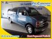 1999 Chevrolet Express Van 1500 Base SWB for Sale in Fenton, MI