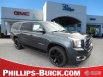 2020 GMC Yukon XL SLT 4WD for Sale in Fruitland Park, FL