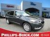 2020 Buick Enclave Essence FWD for Sale in Fruitland Park, FL