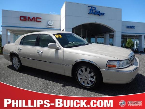 Used Lincoln For Sale In Orlando Fl U S News World Report