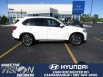 2018 BMW X5 xDrive35i AWD for Sale in Canandaigua, NY