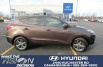 2014 Hyundai Tucson GLS AWD for Sale in Canandaigua, NY