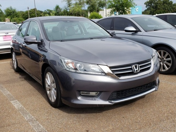Used honda accord for sale in brandon ms u s news for Honda of brandon