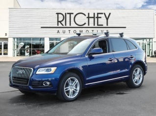 Used Audi Q For Sale In Jackson MS Used Q Listings In Jackson - Audi jackson ms