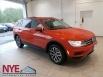 2019 Volkswagen Tiguan SE 4MOTION for Sale in Rome, NY