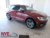 2019 Volkswagen Tiguan SEL R-Line 4MOTION for Sale in Rome, NY
