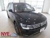 2019 Volkswagen Tiguan SEL 4MOTION for Sale in Rome, NY
