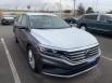 2020 Volkswagen Passat 2.0T S for Sale in South Jordan, UT