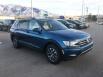 2020 Volkswagen Tiguan 2.0T SE 4MOTION for Sale in South Jordan, UT