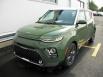 2020 Kia Soul EX IVT for Sale in Shrewsbury, MA