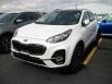 2020 Kia Sportage S AWD for Sale in Shrewsbury, MA