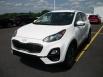 2020 Kia Sportage LX AWD for Sale in Shrewsbury, MA