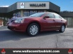 2006 Mitsubishi Galant ES 2.4L Automatic for Sale in Kingsport, TN