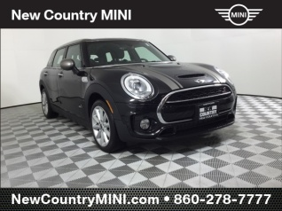 Used Mini Cooper Clubman For Sale In Colchester Ct 14 Used Cooper