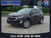 2020 Chevrolet Equinox LT with 1LT FWD for Sale in Lake Orion, MI