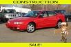 2003 Oldsmobile Alero 4dr Sedan GLS for Sale in Lake Orion, MI