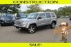2017 Jeep Patriot High Altitude FWD for Sale in Lake Orion, MI