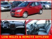 2010 Chevrolet Aveo LS Hatch for Sale in Lake Orion, MI
