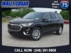 2020 Chevrolet Traverse LT Cloth with 1LT FWD for Sale in Lake Orion, MI