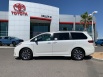 2020 Toyota Sienna XLE AWD 7-Passenger for Sale in Victorville, CA